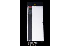 VLT 6000 HVAC frekveņču pārveidotājs 37kW (lietots)
