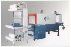 Pakošanas mašīna UMT-600P002