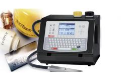 Bezkontaktveida strūklas printeri CITRONIX CI 3200/3300/3500